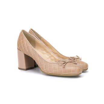 sapato-feminino-dipollini-donna-em-couro-matelasse-vn-155022-antique-01