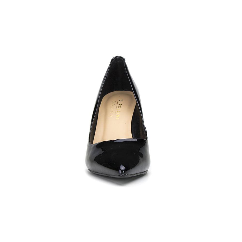 scarpin-feminino-dipollini-donna-em-verniz-vn-163001-preto-02