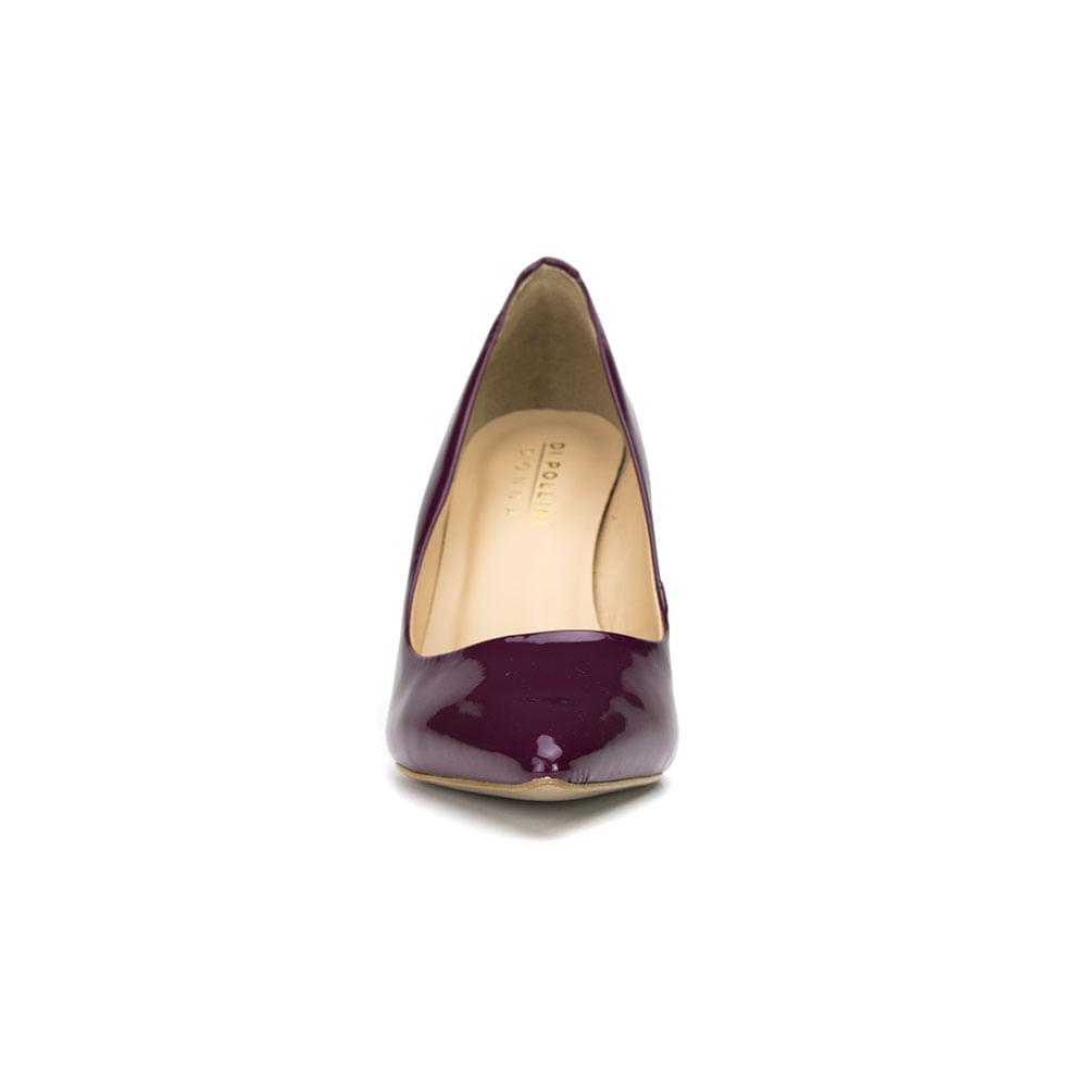 scarpin-feminino-dipollini-donna-em-verniz-vn-163001-marsala-02