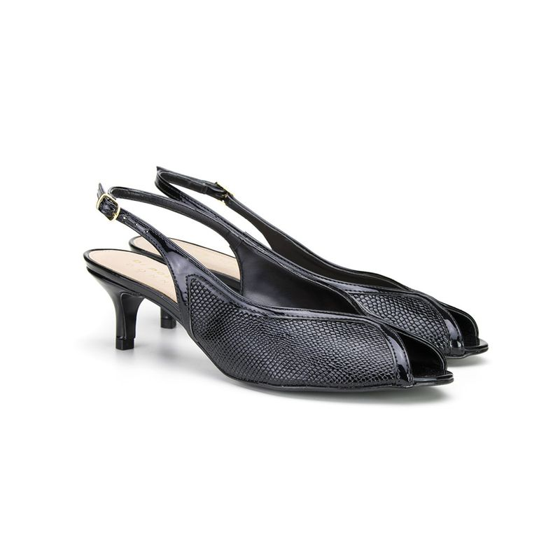 sandalia-peep-toe-feminino-dipollini-donna-em-lezard-dv-1803206X-preto-01