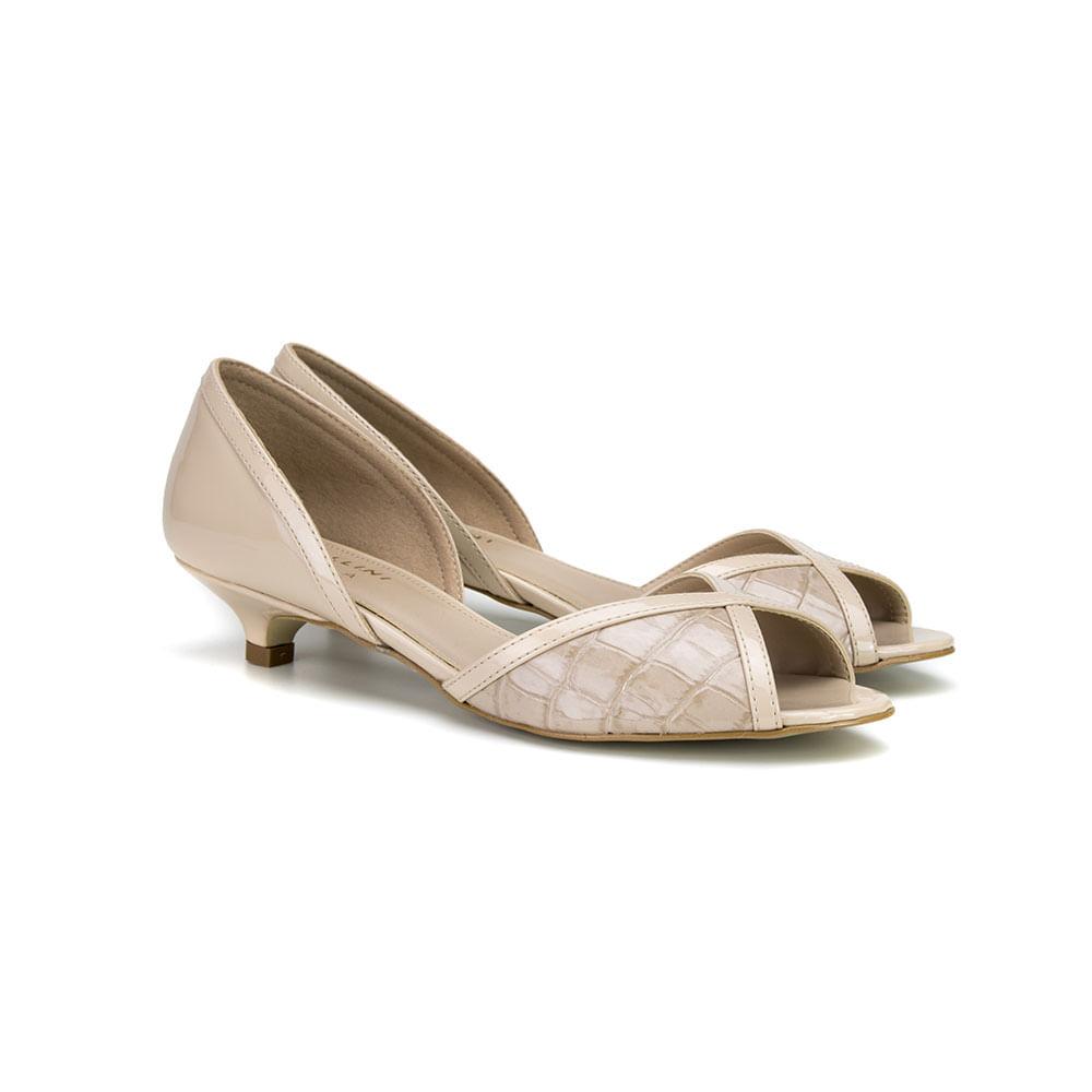 sandalia-peep-toe-feminino-dipollini-donna-croco-dv-1803208X-nude-01