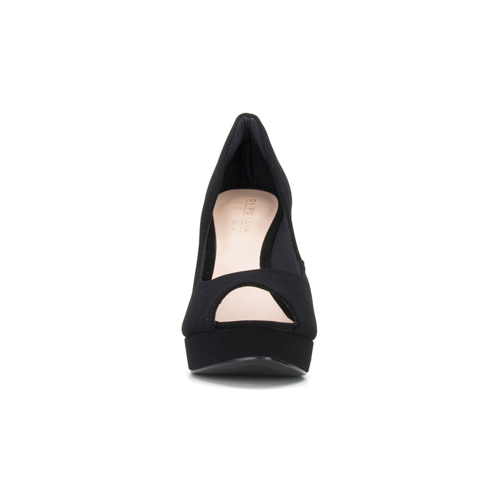 sapato-peep-toe-feminino-dipollini-donna-em-nobuck-ic-908-9802-sm-preto-02