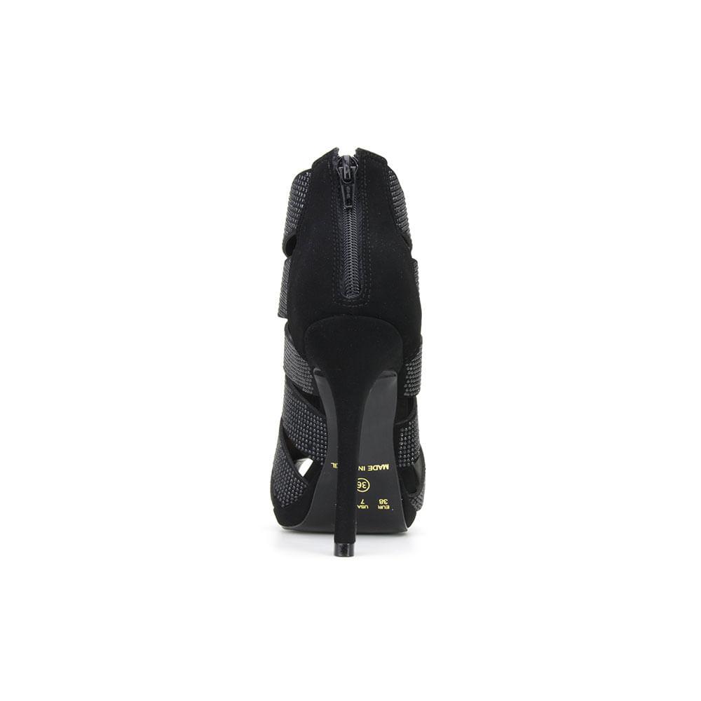 sandalia-peep-toe-feminino-dipollini-donna-em-nobuck-ic-70497418-preto-01