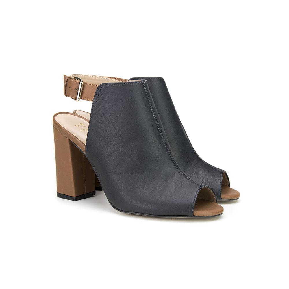 sandal-boot-feminina-dipollini-donna-couro-napa-mnc-5658-preto-01