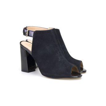sandal-boot-feminina-dipollini-donna-couro-nobuck-mnc-5658-preto-01