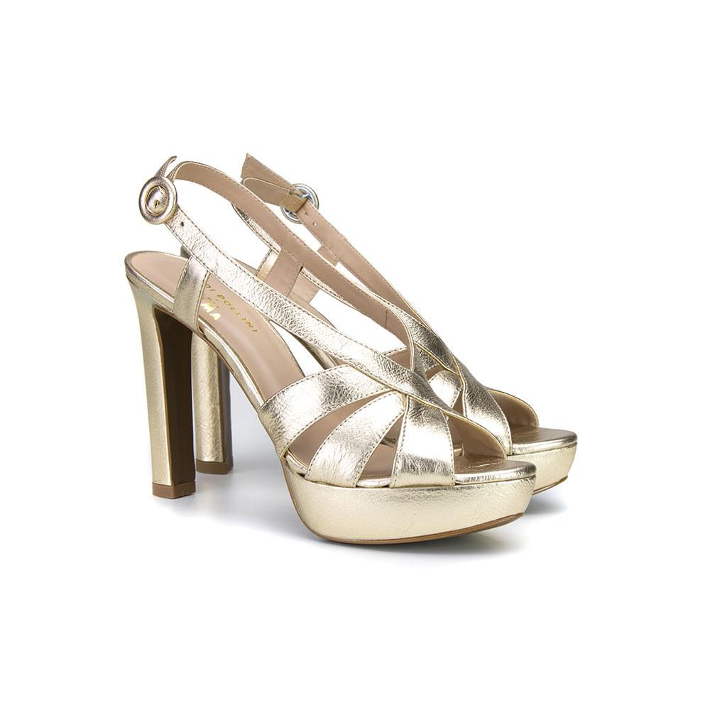 sandalia-feminina-dipollini-donna-metalizada-mnc-6743-glace-01