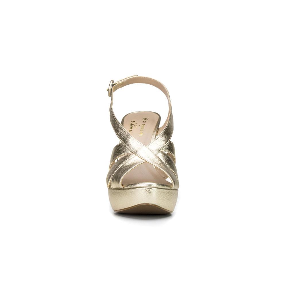 sandalia-feminina-dipollini-donna-metalizada-mnc-6743-glace-02