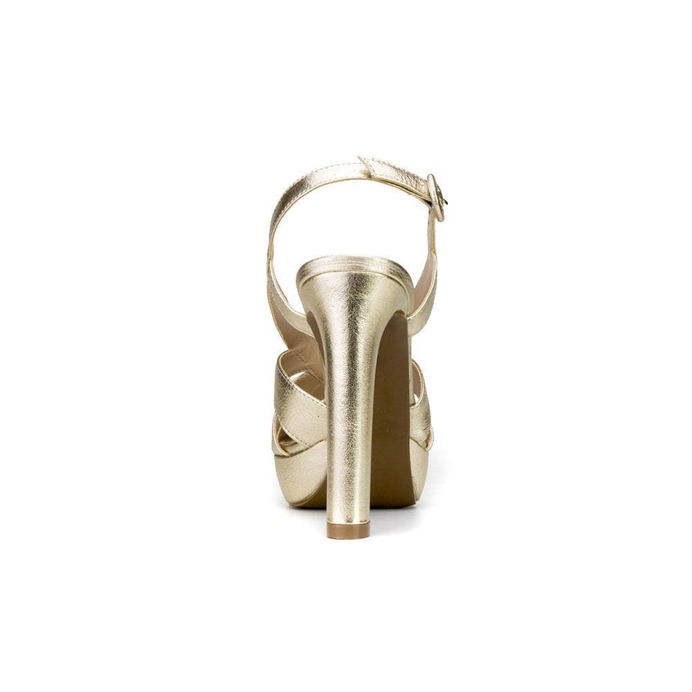 sandalia-feminina-dipollini-donna-metalizada-mnc-6743-glace-03