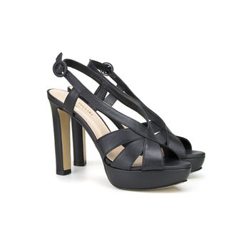 sandalia-feminina-dipollini-donna-em-couro-napa-mnc-6743-preto-01