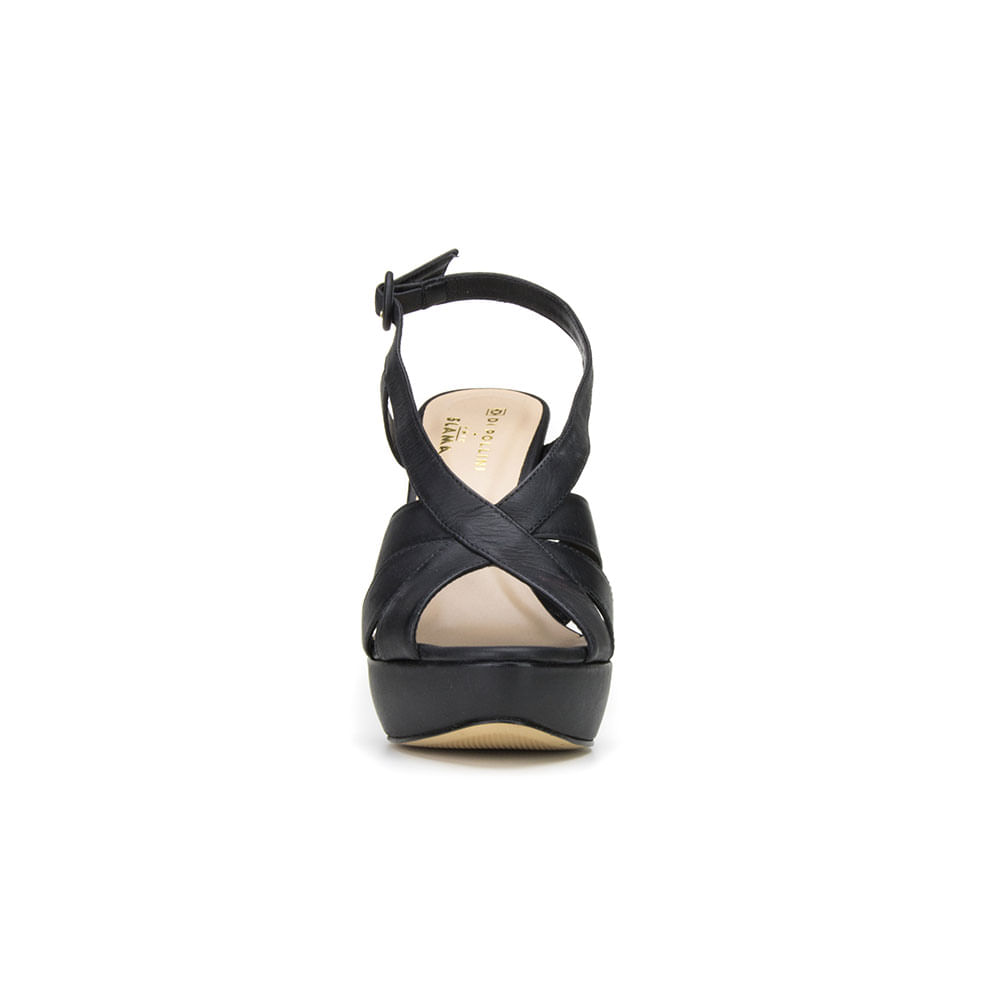 sandalia-feminina-dipollini-donna-em-couro-napa-mnc-6743-preto-02