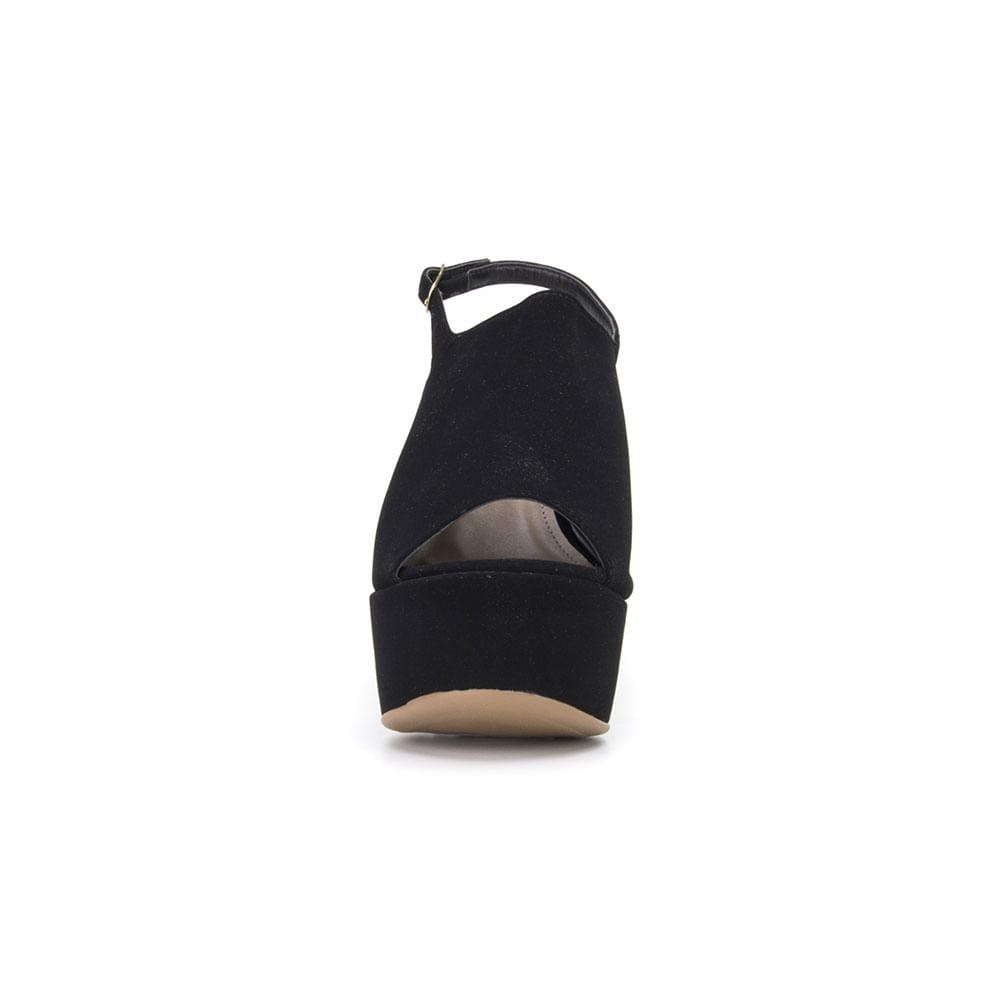 sandal-boot-feminina-dipollini-donna-em-nobuck-ms-3093185-preto-01
