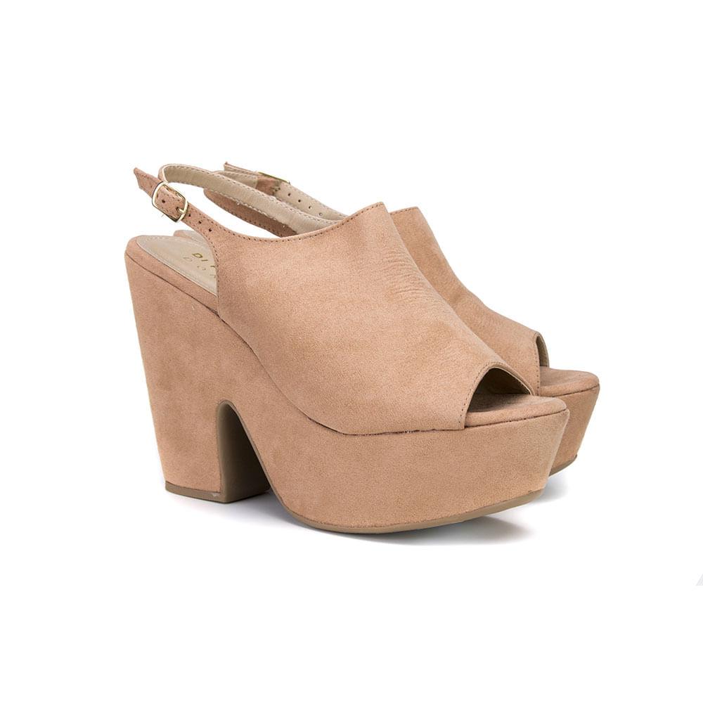 sandal-boot-feminina-dipollini-donna-em-couro-suede-ms-3093185-terracota-01
