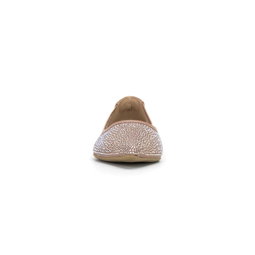 sapatilha-feminina-dipollini-donna-em-tela-sf-202-136-nude-02