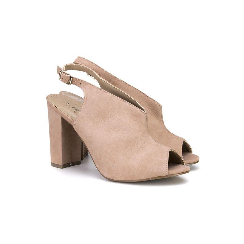 sandal-boot-feminina-dipollini-donna-em-nobuck-sf-401-044-rosa-01