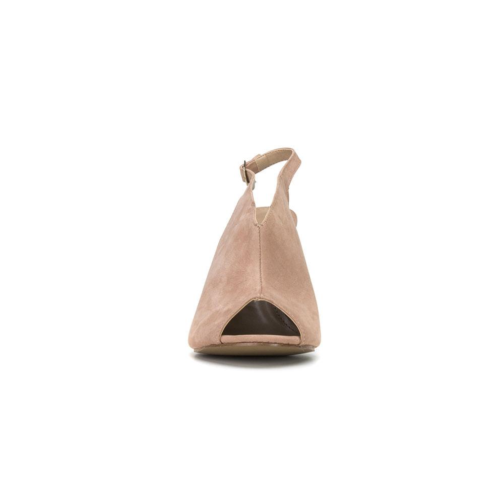 sandal-boot-feminina-dipollini-donna-em-nobuck-sf-401-044-rosa-02