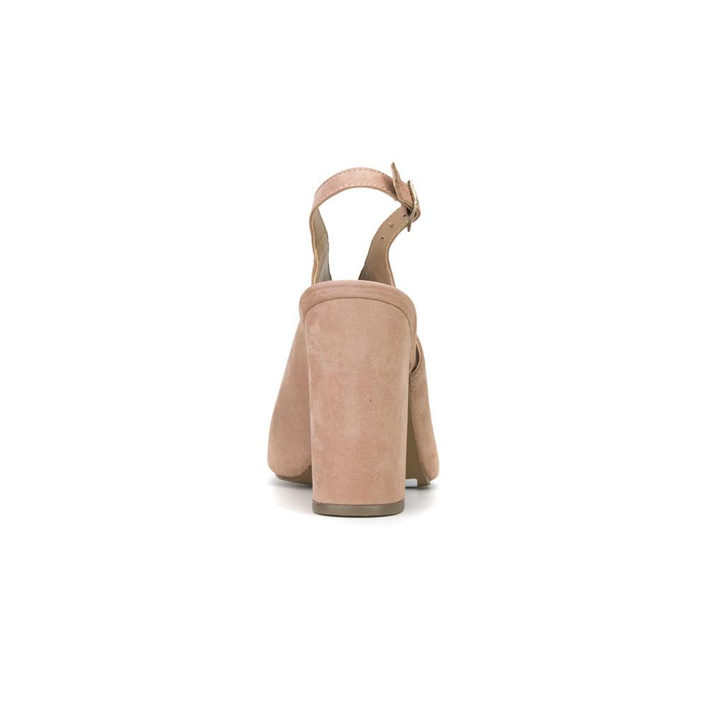 sandal-boot-feminina-dipollini-donna-em-nobuck-sf-401-044-rosa-03
