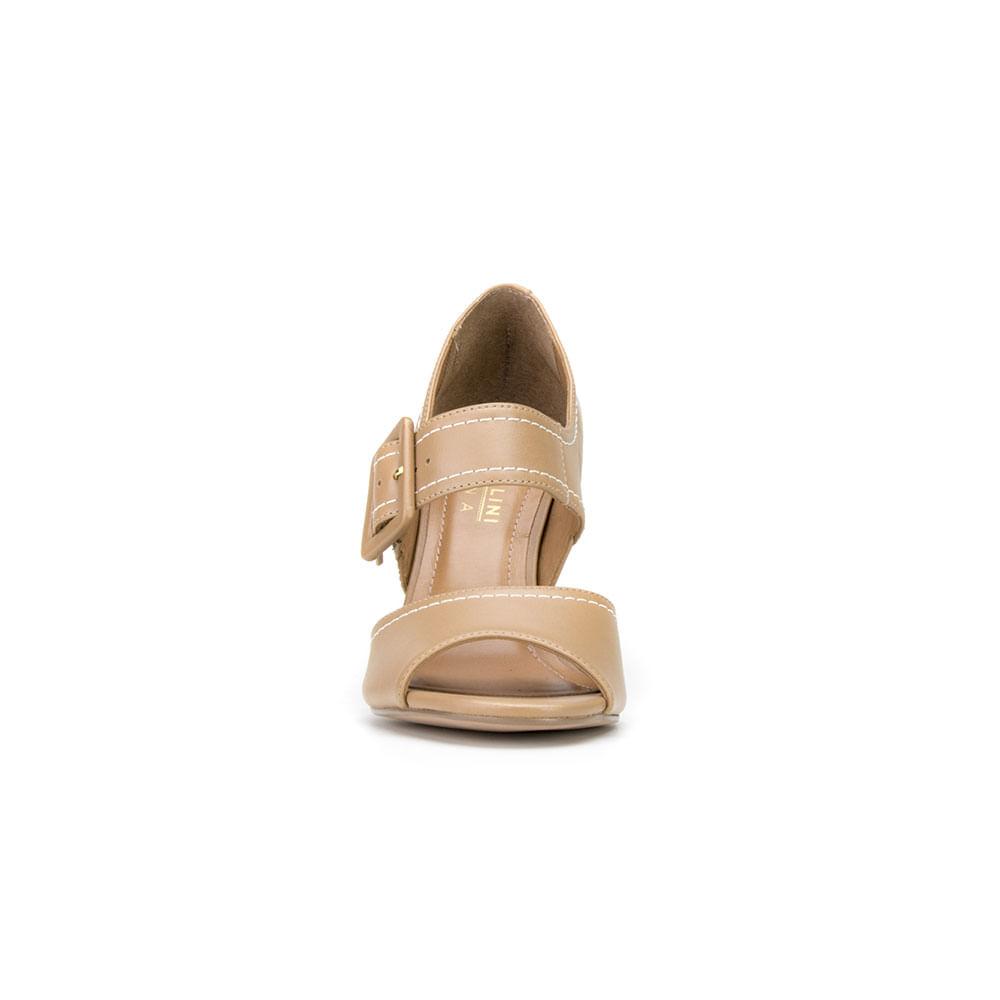 sandalia-feminina-dipollini-donna-em-couro-toscana-tb-1389009-terracota-02