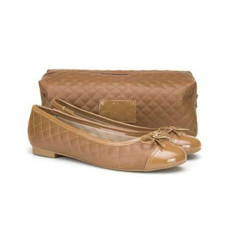 sapatilha-feminina-dipollini-donna-em-napa-matelasse-vlz-697-4631-caramelo-04