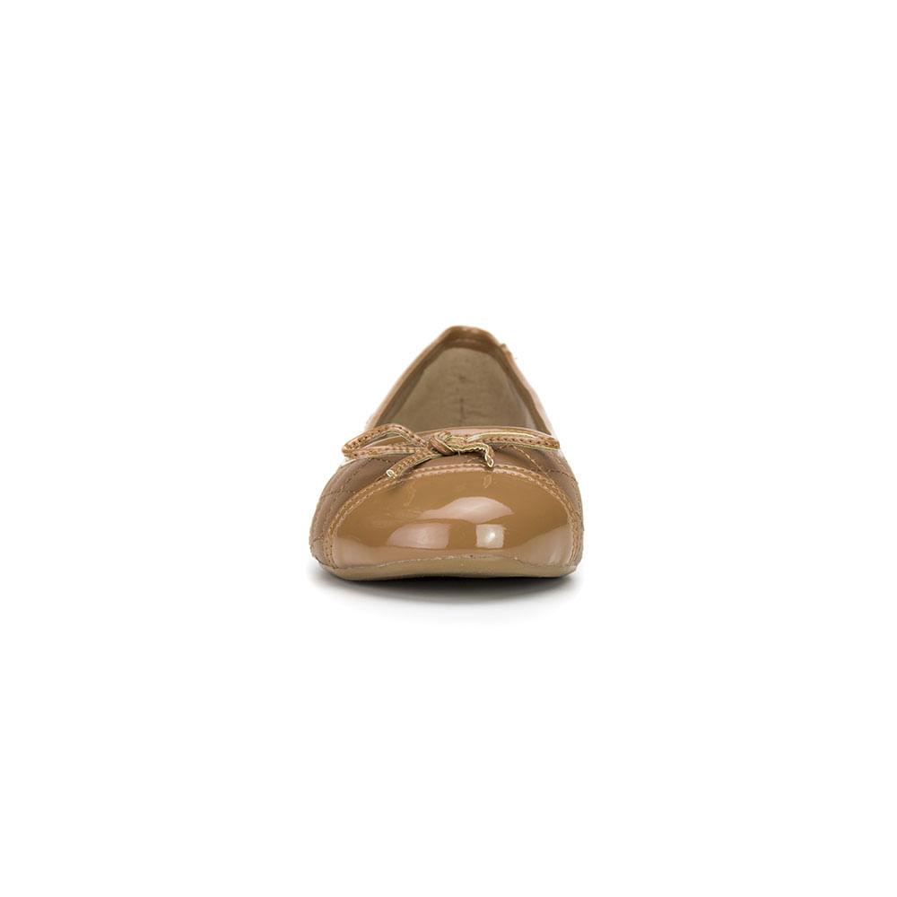 sapatilha-feminina-dipollini-donna-em-napa-matelasse-vlz-697-4631-caramelo-02