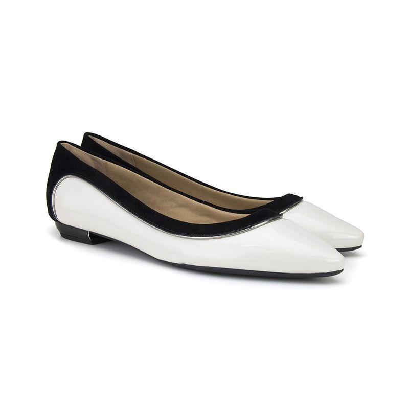 sapatilha-feminina-dipollini-donna-em-verniz-ad-20722-off-white-01