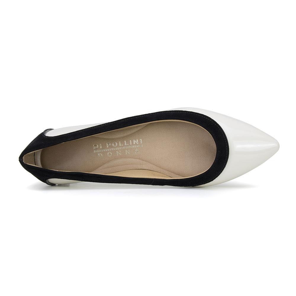sapatilha-feminina-dipollini-donna-em-verniz-ad-20722-off-white-02