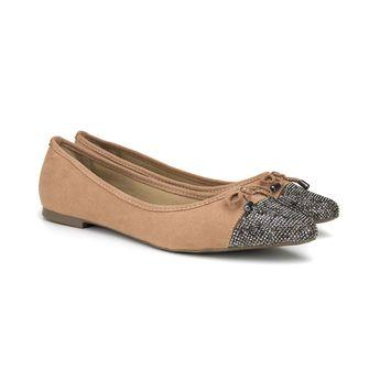 sapatilha-feminina-dipollini-donna-couro-suede-ad-232483-terracota-01