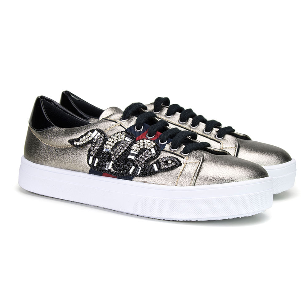 tenis-sneaker-feminino-dipollini-donna-em-dakar-ad-392326-pewter-01