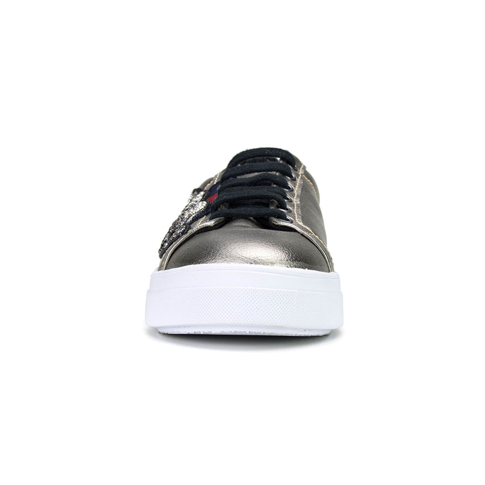 tenis-sneaker-feminino-dipollini-donna-em-dakar-ad-392326-pewter-02