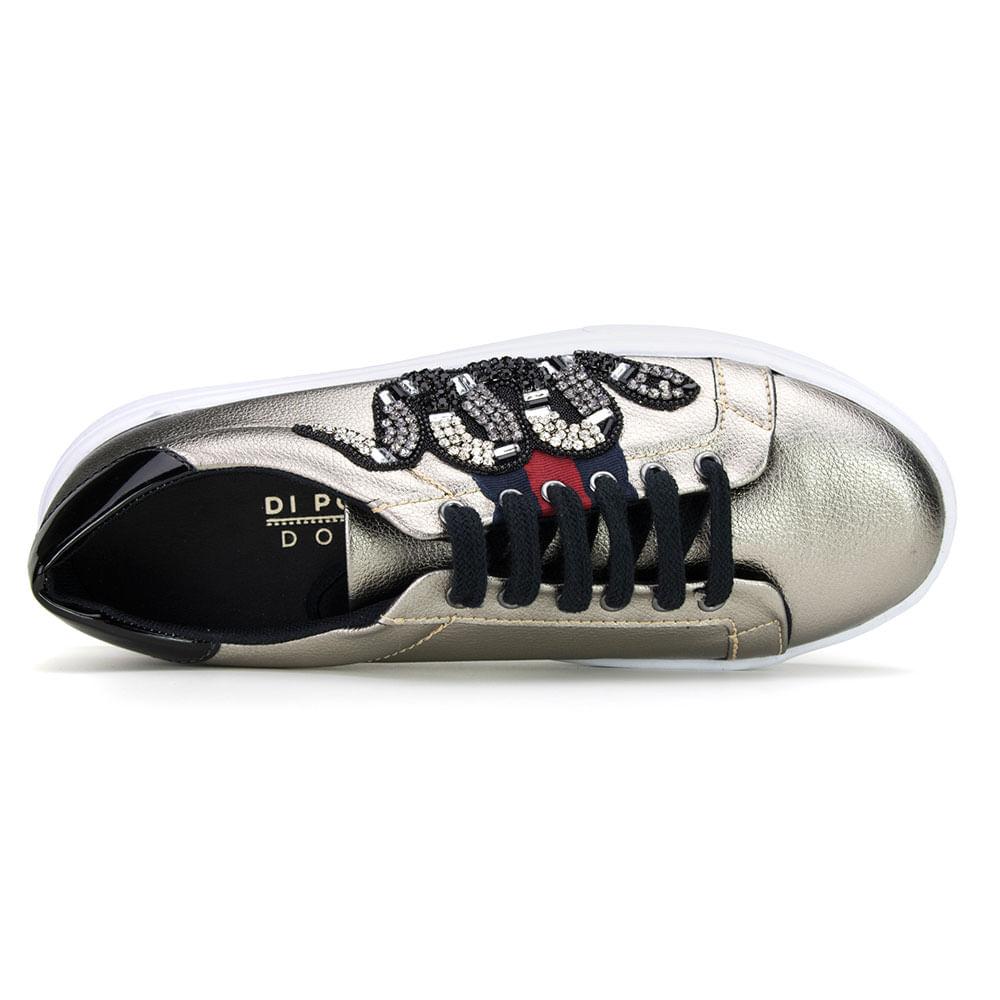 tenis-sneaker-feminino-dipollini-donna-em-dakar-ad-392326-pewter-03