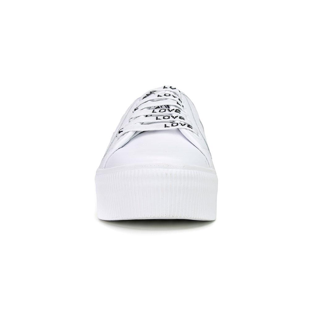 tenis-sneaker-feminino-dipollini-donna-em-napa-arn-4155-branco-02