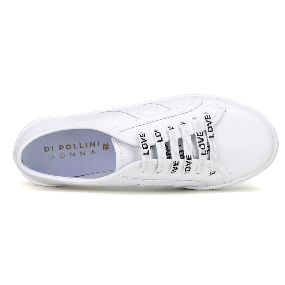 tenis-sneaker-feminino-dipollini-donna-em-napa-arn-4155-branco-03
