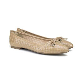 sapatilha-feminina-dipollini-donna-em-matelasse-df-1802415-tan-01