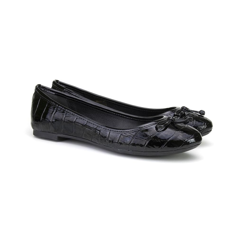 sapatilha-feminina-dipollini-donna-croco-df-1802420-preto-01