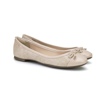 sapatilha-feminina-dipollini-donna-em-lezard-df-1802421-nude-01