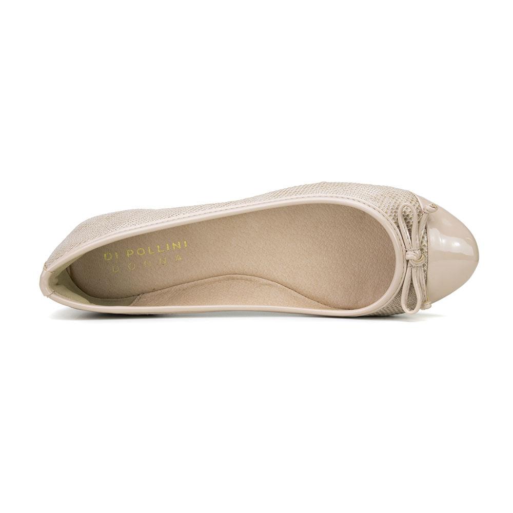 sapatilha-feminina-dipollini-donna-em-lezard-df-1802421-nude-02