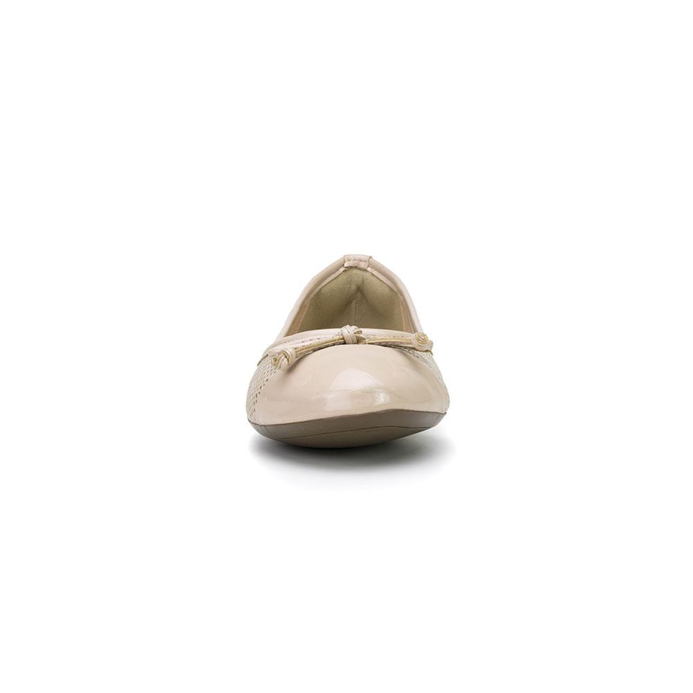 sapatilha-feminina-dipollini-donna-em-lezard-df-1802421-nude-03