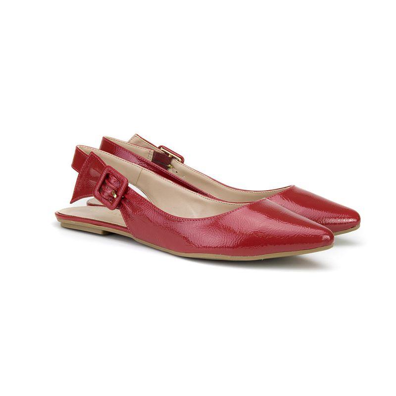 sapatilha-chanel-feminina-dipollini-donna-em-verniz--dv-1803518-scarlet-01