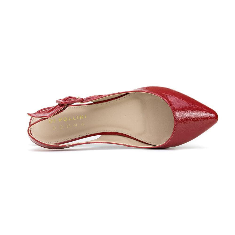sapatilha-chanel-feminina-dipollini-donna-em-verniz--dv-1803518-scarlet-02