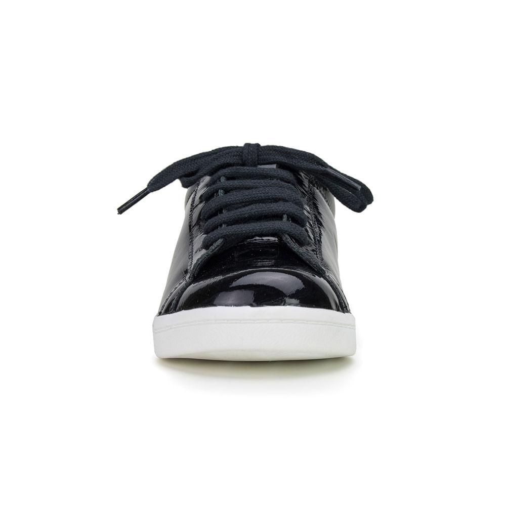 tenis-sneaker-feminino-dipollini-donna-em-verniz-mm-c15003-preto-02