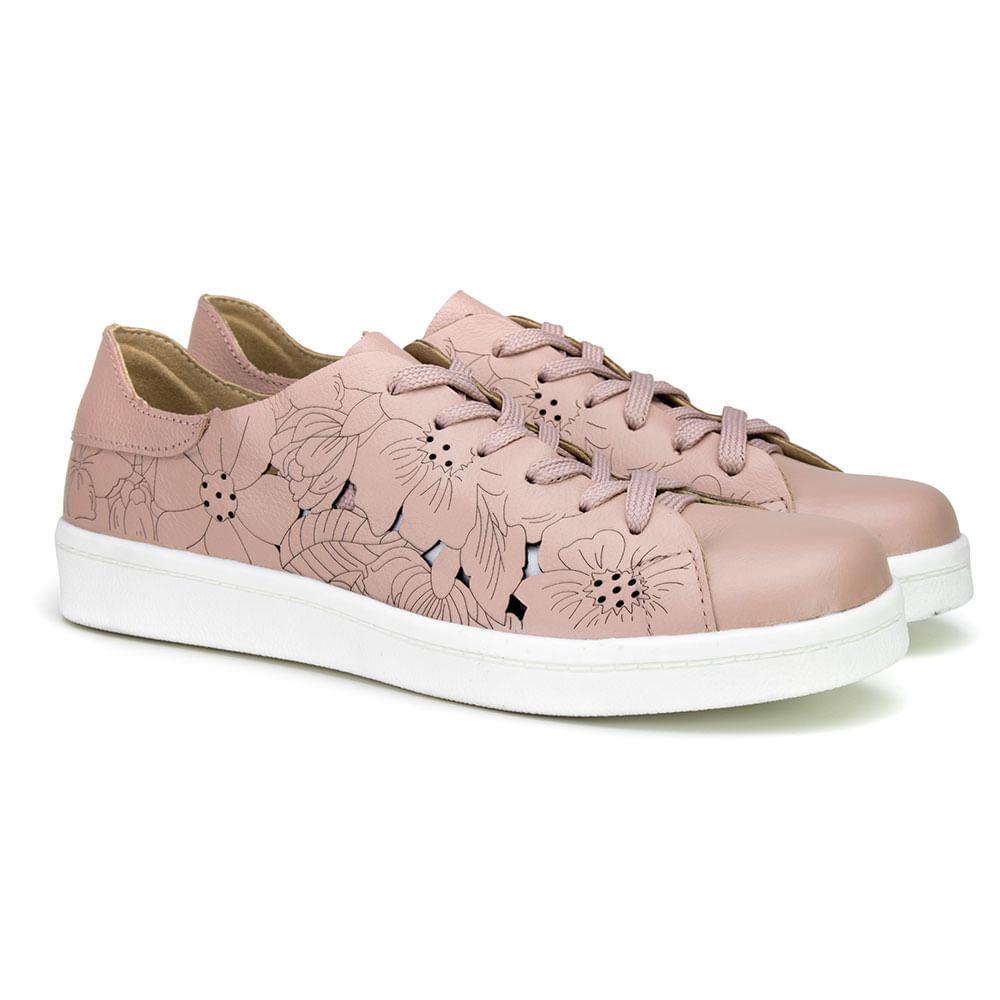 tenis-sneaker-feminino-dipollini-donna-em-couro-mm-c15009-nude-01
