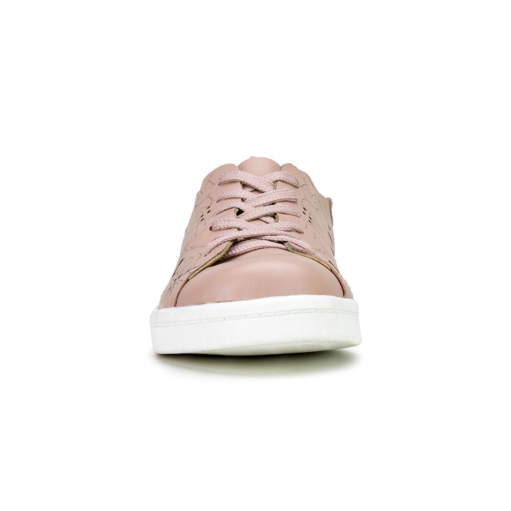 tenis-sneaker-feminino-dipollini-donna-em-couro-mm-c15009-nude-02