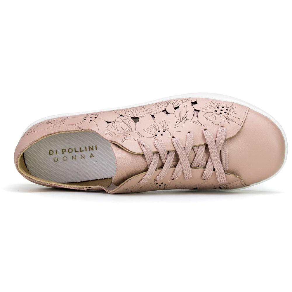 tenis-sneaker-feminino-dipollini-donna-em-couro-mm-c15009-nude-03