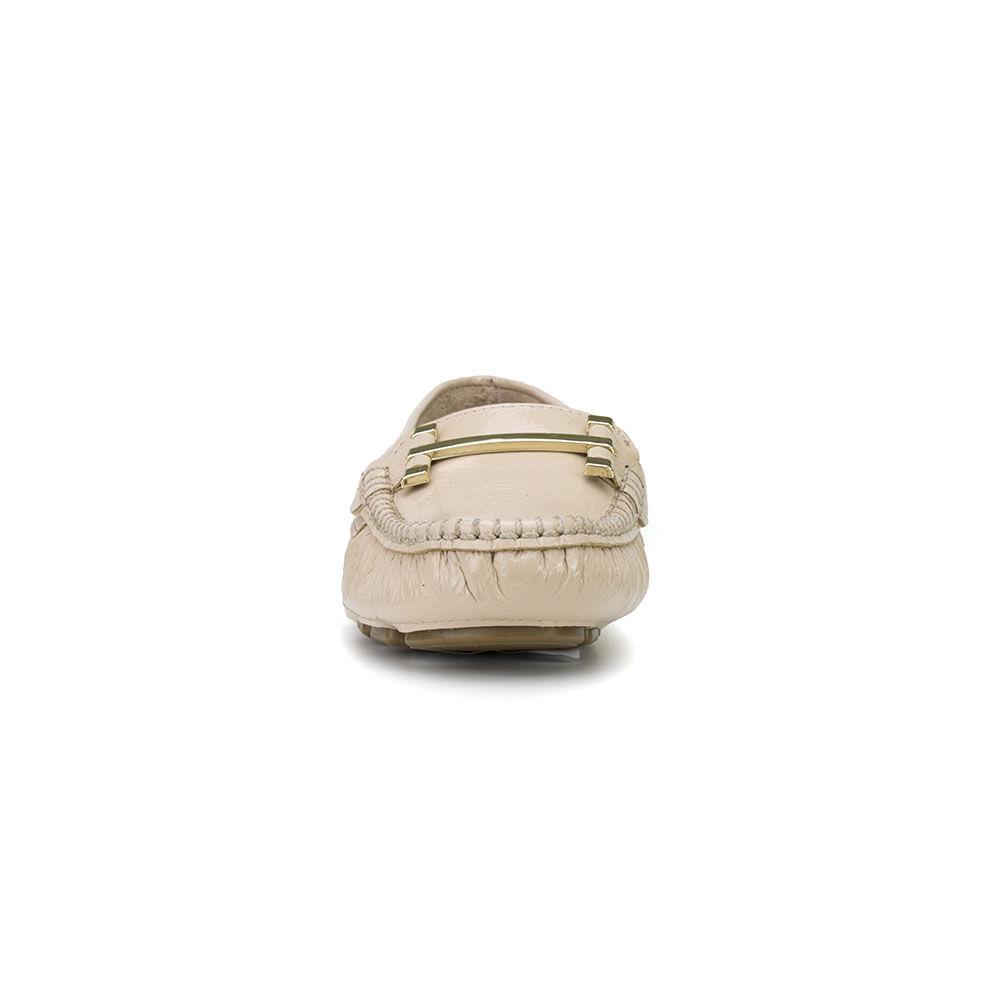 mocassim-feminino-dipollini-donna-em-verniz-ms-1133837-antique-01