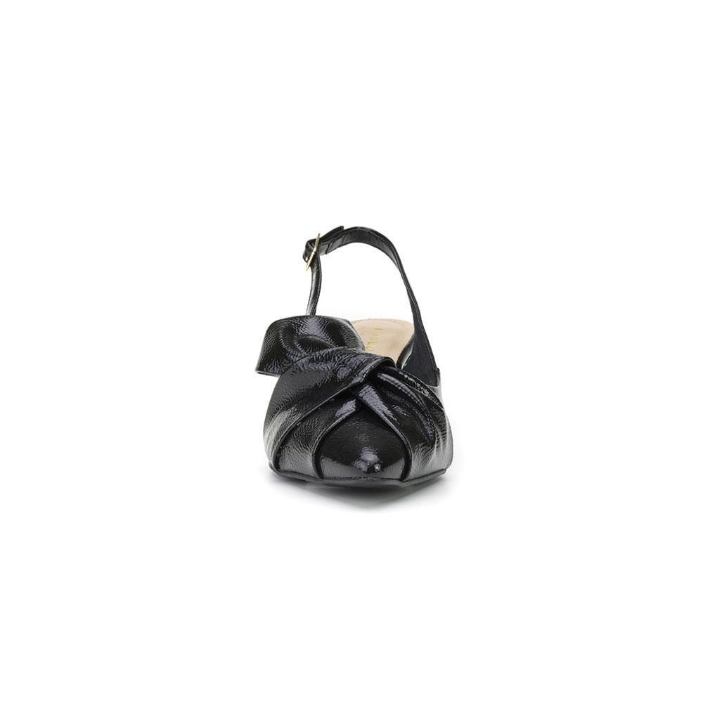 scarpin-feminino-dipollini-donna-em-verniz-ms-3125474-preto-02