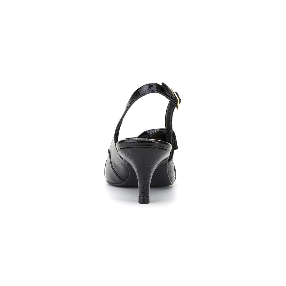 scarpin-feminino-dipollini-donna-em-verniz-ms-3125474-preto-03