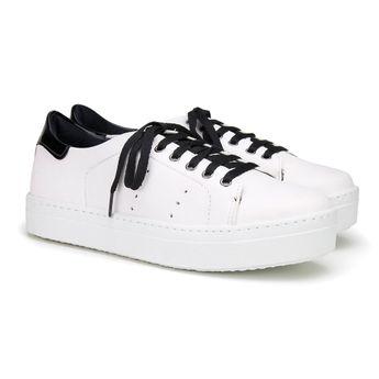 tenis-sneaker-feminino-dipollini-donna-em-couro-ms-4074070-off-white-01