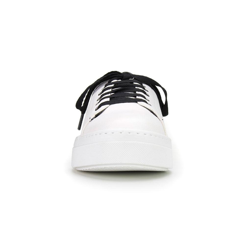 tenis-sneaker-feminino-dipollini-donna-em-couro-ms-4074070-off-white-02