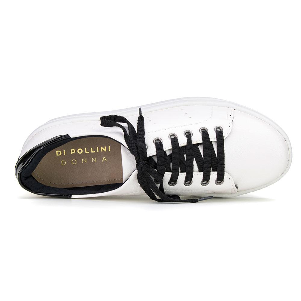 tenis-sneaker-feminino-dipollini-donna-em-couro-ms-4074070-off-white-03