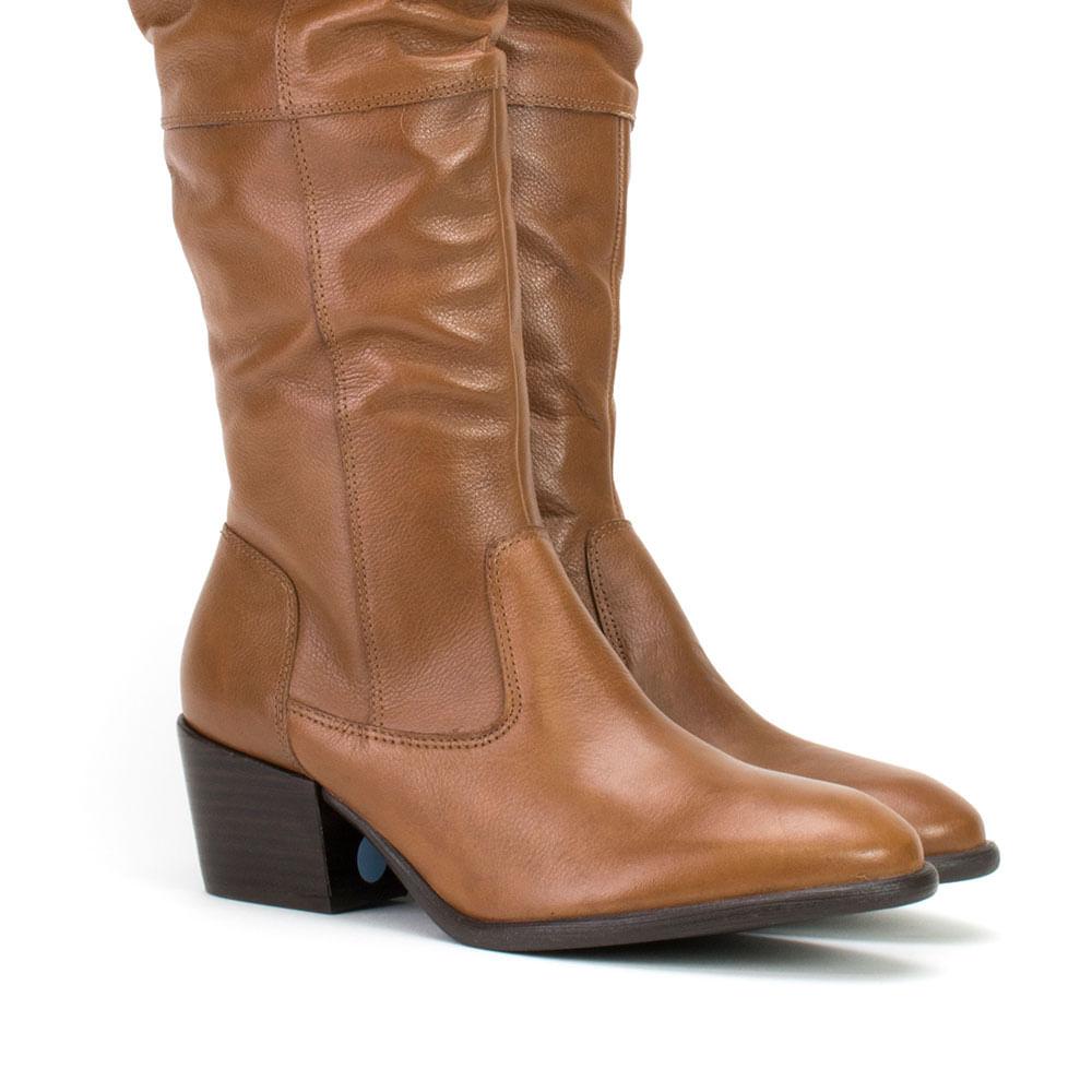 bota-cano-longo-feminina-dipollini-donna-em-couro-floater-pr-123-854-capuccino-01