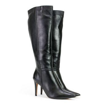 bota-cano-alto-feminina-dipollini-donna-em-couro-tb-0138805-preto-01